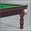 Snooker Mod.: Madrid Snooker
